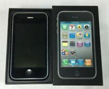 Rare Apple iPhone 3G Original Box ~ Box only~ 8GB - Minit Condition