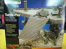 Reptology Life Science Turtle Pier