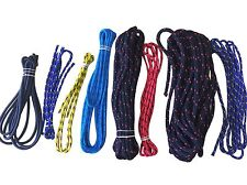 Holt Replacement Laser Pico Sport Rope Kit : HT7087