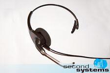 Büro-kommunikation Avaya Plantronics Headset Basis Co54a Technisch Tadellos