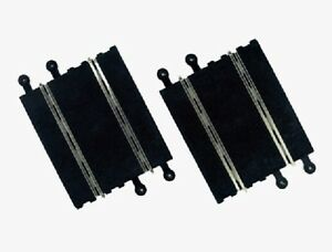 SCX Straight 175mm Track (2 Pcs.)  1:32 Scale Racing
