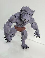 Marvel legends Dragon Man fantastic four toybiz no wings jigsaw sinister lot