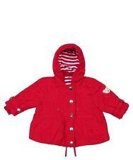 Steiff Baby Jacke für Mädchen