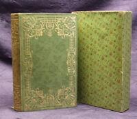 Grunow  Als der Großvater - die Großmutter nahm 1887 Liederbuch Singen Gesang js