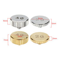 Headshell Shell 2g/4g Weight For Technics M5G SL-1200 SL-1210 MK 2 3 5 2