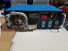 Arthrex Continuous Wave II Arthroscopy Pump AR-6400