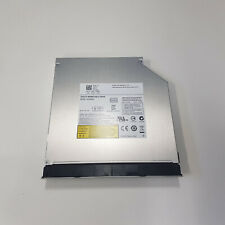 Genuine Philips DVD-CD Rewritable Drive DS-8A8SH DPN:0YTVN9 with Bezel