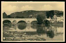 Ak Luxemburg Luxembourg Echternach Alte Ansichtskarte Old Postcard Cq94 Novel Design; In