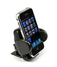 Cellet Black Cellular Phone Holder For Car