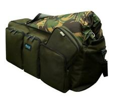 Aqua Products Combi Mat Bag / Carp Fishing Luggage