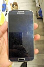 Samsung s4 16gb Smartphone pour Réparations