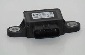 ABS Gravity Sensor Fits:2008-2015 Nissan Juke Rogue Leaf Infiniti M35h