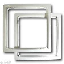 Vortice 22491 Quadro Micro In Built Ceiling Kit