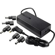 ~*Genuine Insignia Universal Laptop Charger NS-PWLC591 Compatible W/ 90W SE15-F1