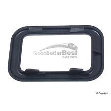New Genuine Interior Door Handle Trim 51211876043 for BMW