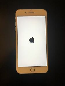 Apple iPhone 7 Plus UNLOCKED 32GB Clean IMEI LikeNew Condition - With Case