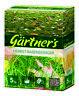 Gärtner's Herbst-Rasendünger organisch-mineralischer Spezialdünger 5000g