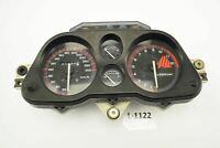 Honda CBR 1000 F SC21 Bj.1987 - Speedometer cockpit instruments