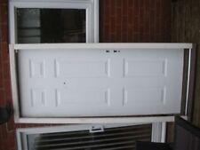 Unbranded Metal Front Door Doors
