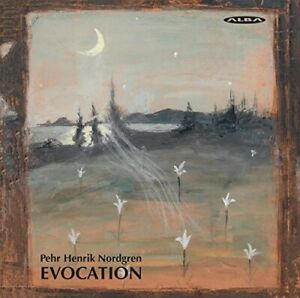 EQUIVOCATIONS STRING QUINTET - EVOCATION - CHAMBER MUSIC [CD]