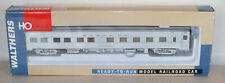 Santa Fe  Budd 85' 10-6  Sleeper  Walthers