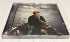 BRING YOU HOME [RONAN KEATING] [602498584071], Made In Germany, Free Shipping