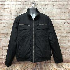 Tommy Hilfiger Jacket - Size XL - Fast P&P