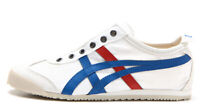 Onitsuka Tiger MEXICO 66 Slip On Men's Sneakers Casual Shoes NWT D3K0N-0143