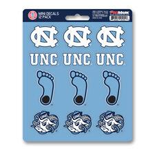 e86d3f239b99f North Carolina Tar Heels NCAA Fan Apparel & Souvenirs for sale   eBay