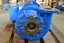 50 hp Centrifugal Pumps for sale | eBay