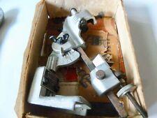 Antique Craftsman Drill-bit Grinding Attachment #6677