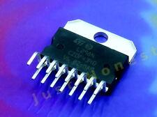 L298N Motor Dual full bridge Treiber / Driver Arduino compatible #A519