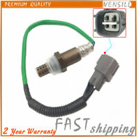 Downstream Oxygen Sensor For Subaru Impreza WRX Foreste WRX 2.5 08-14 22690AA900