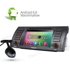 Einbau Navigationssysteme mit Touchscreen Eonon Auto