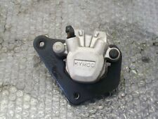 FRONT BRAKE CALIPER FOR KYMCO PEOPLE 50 FROM 1998 (e24540)