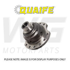 Quaife ATB Differential for Volvo S60 (4WD Front) QDF14J