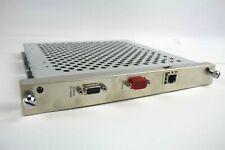 Sony Network Module for BVM-A14F5U Trinitron Color Video Monitor