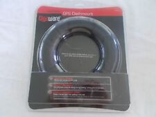 Universal Gigaware GPS Dash mount New In Sealed Package #20533