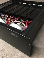 Sherbourn 12/900 Power Amplifier