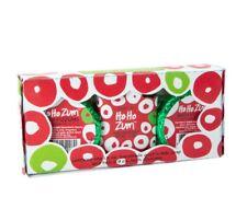 Indigo Wild - HoHo Zum Mini Gift Set - Juniper-Fir