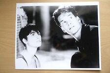 1990s Unsigned Film Scene Photographs