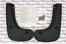 93183628: Genuine Vauxhall Astra H Avant Garde-Boue - Neuf