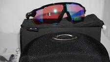 Oakley New Sunglasses RADAR EV PATH Polished Black Prizm Golf OO9208-44