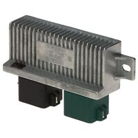 NEW GENUINE OEM Ford E73Z-12B533-A Quick Glow System QGS Diesel Glow Plug Module