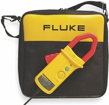Fluke I1010 Kit Acdc Current Clamp And Carry Case Kit