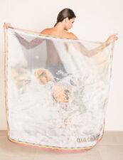 Rosen Damen-Schals & -Tücher aus 100% Wolle