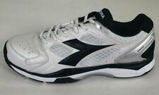 Diadora Speed Comforts IV SAMPLE Casual Tennis Shoes - Mens 8.5