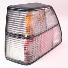 LH Clear Tail Light Lamp 85-92 VW Golf GTI MK2 - FIFFT Rare Vintage