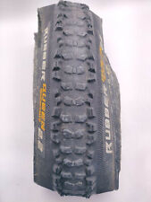 """Continental Rubber Queen 26"""" x 2.2"""" Folding Tubeless Tire - 55-559"""