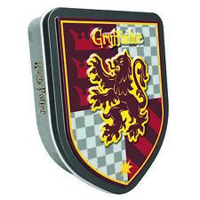 Harry Potter™ Crest Tins - 1 oz Assorted